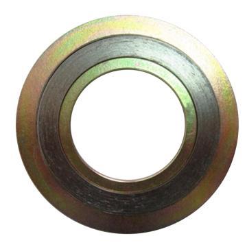 西域推荐304金属缠绕垫片,DN50 60*100*3.2