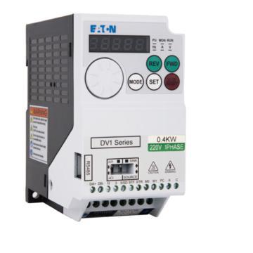 伊顿 变频器,DV1-344D2FN-C20C