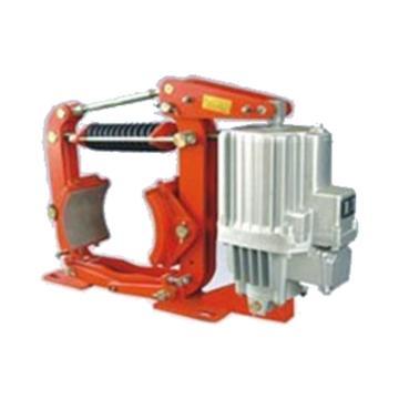 豫星 電力液壓制動器,YWH200-300