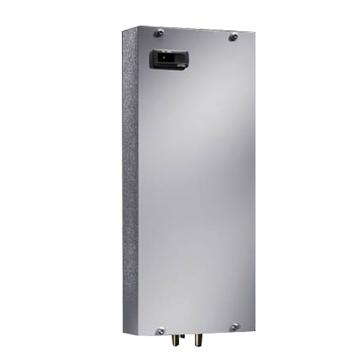 威图 SK 壁挂式热交换器,3364.100,冷量1KW,230V