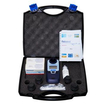 百灵达/Palintest 便携式二氧化氯测量计,ClO2+
