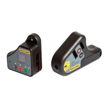 Easy-Laser 激光皮帶輪對中,XT19EC01