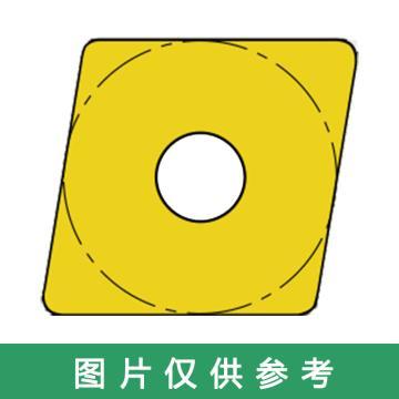 京瓷 刀片, CCGT0602003FL-U PR930 ,10片/盒
