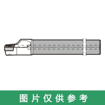 京瓷 刀杆, E10N-SCLCR06-12AN