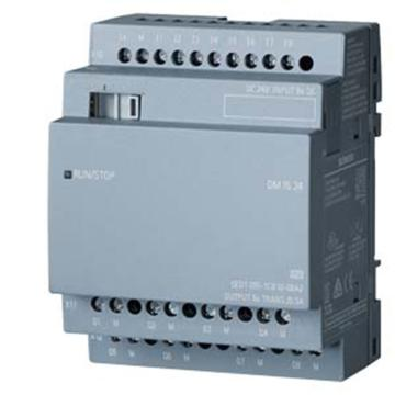 西門子 PLC模塊,6ED1055-1CB10-0BA2