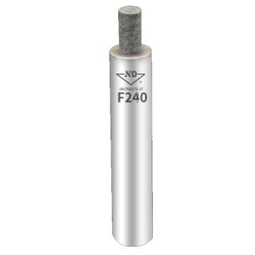 上海天然粉状金刚笔,F240