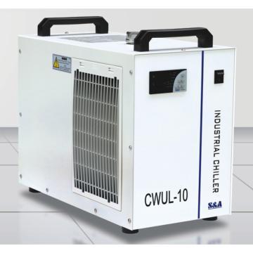 特域机电 工业冷水机,CWUL-05
