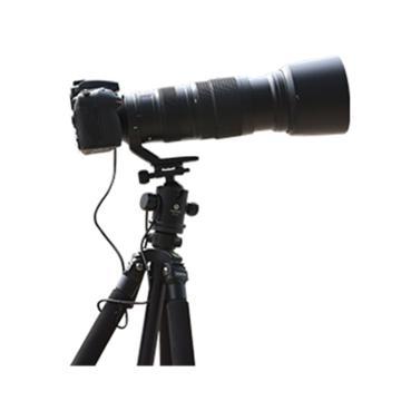 雷图 远距离缺陷检测系统,ADES