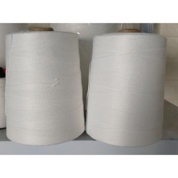 缝纫机线,3*3股,单强9.5KG,1kg/卷