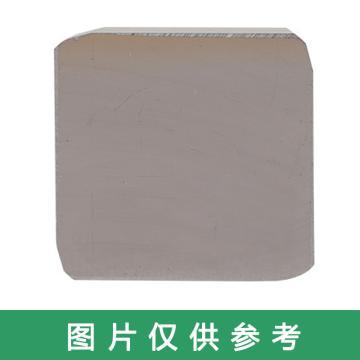 钻石 合金刀片,YW2 4160511
