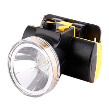 雅格 LED頭燈 YG-U106 功率1W,單位:個