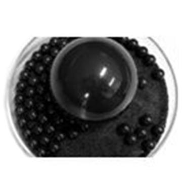 泛联科技 碳化硅陶瓷球 直径2mm