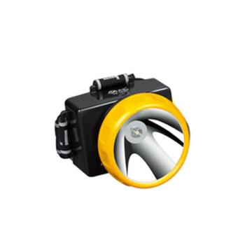 雅格 LED头灯 YG-3599 功率0.7W,单位:个