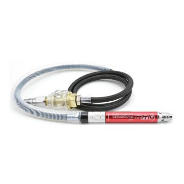波盾 气动风磨笔,BD-0066套装标配