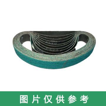 韓國太陽綠砂帶,20 x 460 R203 60#