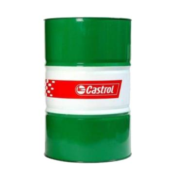 嘉实多 电火花油,Castrol Ilocut EDM 180,200L/桶