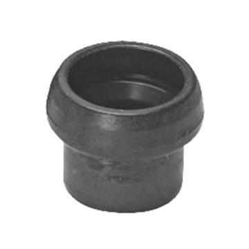 费斯托FESTO 电磁阀密封元件,CPV14-VI-P.1/8-150,547052