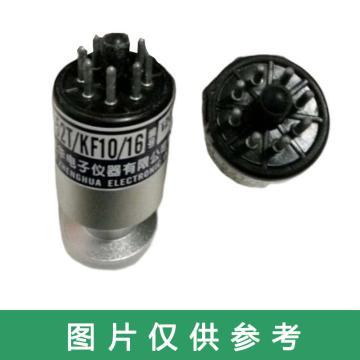 成真 电阻规,ZJ-52T/KF10/16