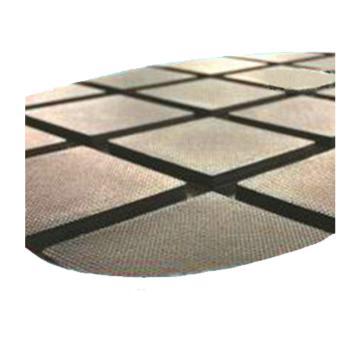 南方能源(INPD) 进口菱形橡胶皮,SN66,1平方米/卷