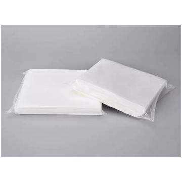 西域推荐 网板纸,21×21cm,3000张/箱