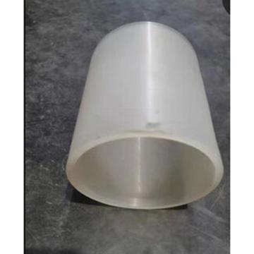 西域推荐 胶管 105mm*115mm