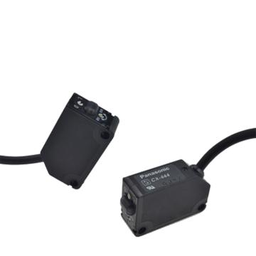 松下 光電傳感器,CX-444