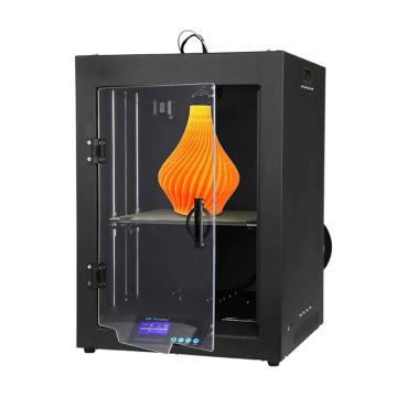 创想三维 3D打印机,CR-3040