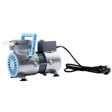 津腾 隔膜真空泵,GM-0.20