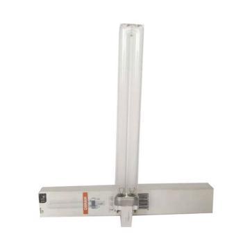 歐司朗 紫外線殺菌燈 HNS S 11W G23,單位:個