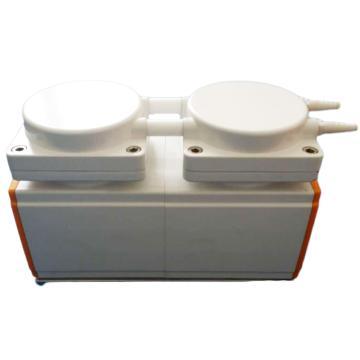 津騰 隔膜真空泵,GM-2(防腐)