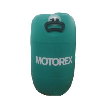 MOTOREX 主軸冷卻液,COOL-X 300386100L,59L/桶