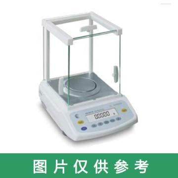 赛多利斯 电子天平玻璃 69BS0009(正面)
