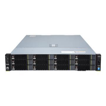 華為 服務器, 2U機架式服務器主機