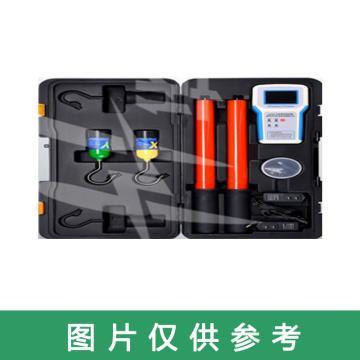 南京廣創 無線高壓核相儀,GS6000