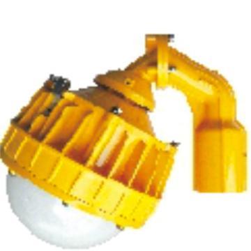 莱奥斯 LED防爆平台灯 PTD2001功率LED 50W 白光,弯杆式不含弯杆含吊杆连接件、吸顶配件,单位:个