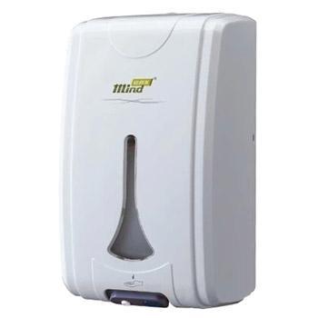 自動噴霧消毒器,MX210A1