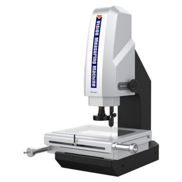中旺量仪 3D高精度手动影像测量仪,iMS-3020P