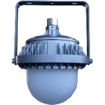 莱奥斯 LED平台灯 PTD1001功率LED 50W 白光,弯杆式不含弯杆,单位:个