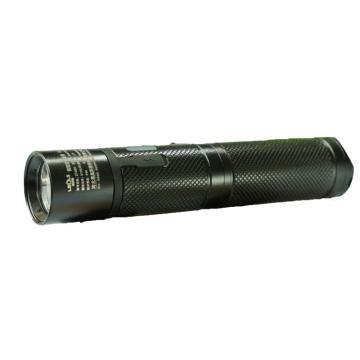 莱奥斯 微型防爆电筒 DT4001功率LED,单位:个