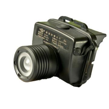 萊奧斯 微型防爆頭燈 TD4001功率LED,單位:個
