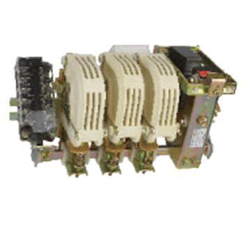 环宇 交流接触器,CJ12-400/3 380V