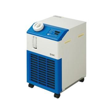 SMC 深冷器,HRSE012-A-20