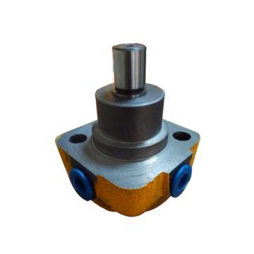 国产 叶片式润滑泵,R12-1
