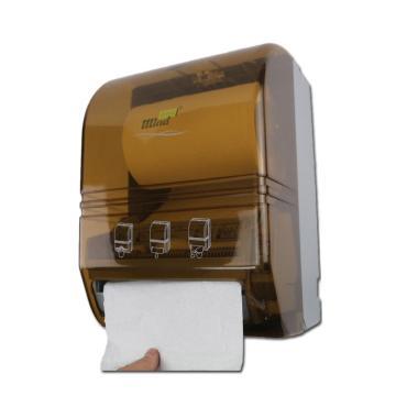 邁得爾自動出紙器,MA20A1