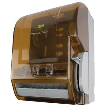 邁得爾自動出紙器,MB20A1