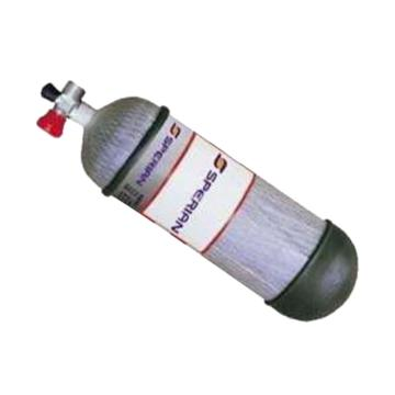 霍尼韦尔Honeywell 气瓶,BC1868427T,6.8L Luxfer气瓶