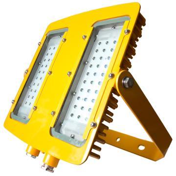莱奥斯 LED防爆投光灯 FGD2001功率LED 200W 白光,支架式含支架,单位:个