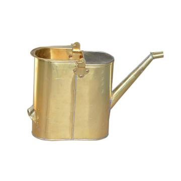 渤防 防爆油壺,10L, 鋁青銅,1348-10-AL