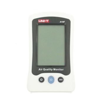 優利德/UNI-T 空氣質量檢測儀,A15F