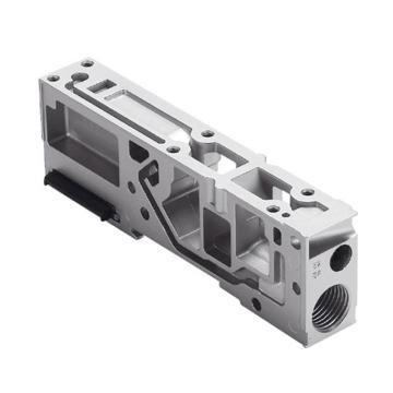 费斯托FESTO 气源板,用于MPA-S,VMPA1-FB-SPU,533353